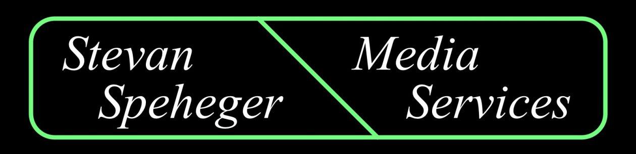 Stevan Speheger Media Services